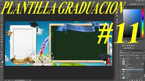 www freepik es plantillas de graduacion plantilla psd graduaci 243 n ideal para escuelas y colegios