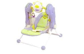 electronic baby swing toys4toddlers mamalove electronic baby swing