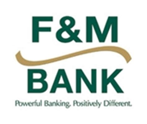 farmers and merchants bank locations farmers merchants bank tomah wi locations phone numbers