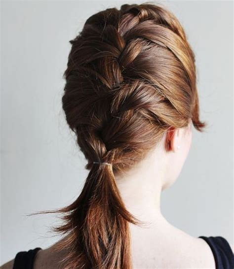 french braided bob 1000 ideas about french bob on pinterest bobs bob with