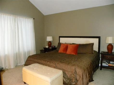color options for bedrooms bedroom color ideas hgtv