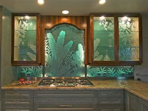 etched glass kitchen cabinet doors interior the beauty of etched glass interior doors 3 of
