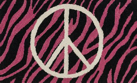 peace sign rugs peace sign skylar rug by loloi rugs rosenberryrooms