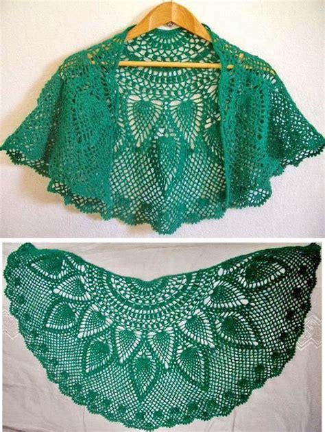 crochet shawls crochet shawl wrap pattern capelet crochet shawls crochet lace capelet pattern beautiful