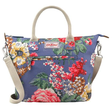 Tote Cath Kidston 314 best cath kidston images on bags cath