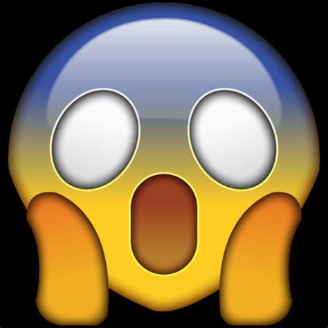 imagenes de emoji asustado omg emoji related keywords omg emoji long tail keywords