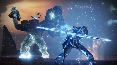Destiny 2 Reg 3 Ps4 Second here are bungie s changes from the destiny 2 console beta to the upcoming pc beta