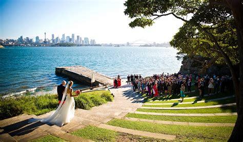 outdoor screen hire mackay venue hire bradleys hitheatre nsw national parks