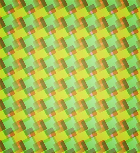 pattern from illustrator to photoshop colourful squared abstract seamless photoshop and