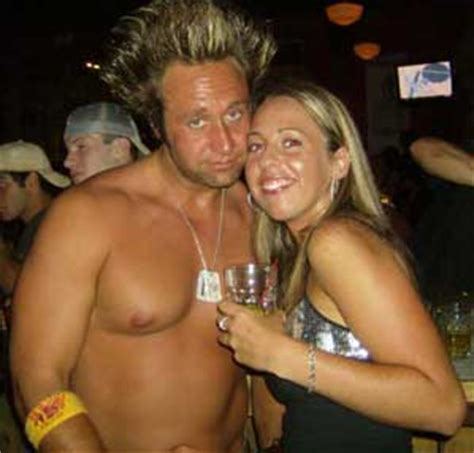 What Percent Of The Nfl Has A Criminal Record Nfl Kicker Jeff Reed Arrested Daily Contributor