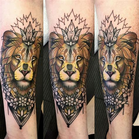 riverside tattoo 17 best ideas about design on