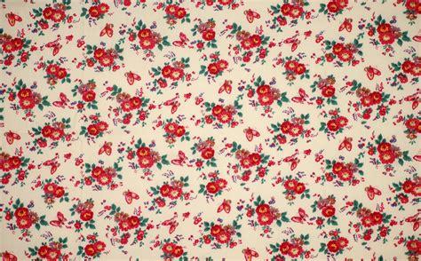pattern on fabric fabric pattern 003 by fajen stock on deviantart