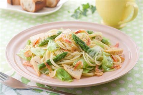 piatti leggeri da cucinare ecco le 5 ricette di primi piatti veloci e leggeri
