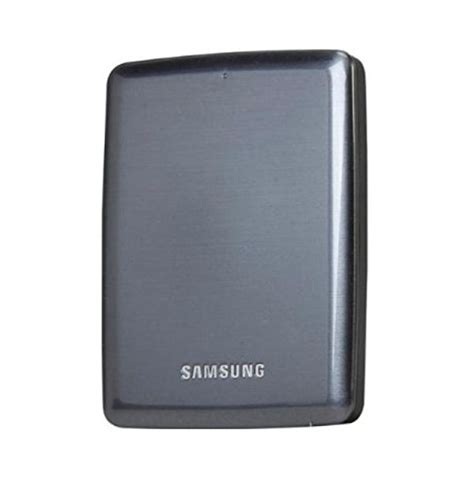 samsung hdd ext 25 prezzo ioandroid