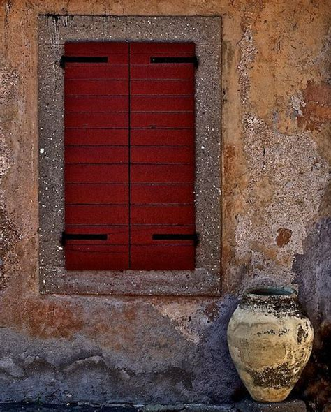 Tuscan Window Shutters 46 Best Images About Tuscan Shutters On