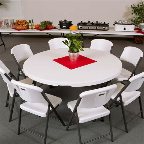 Chair Rentals Columbia Sc by Tables 60 Table Tent Chair Rental Columbia Sc