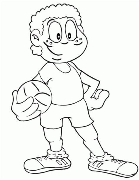 Coloring Page For 7 Year Boy by Dibujos Para Colorear Maestra De Infantil Y Primaria