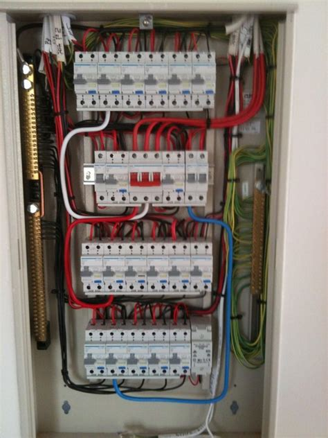 Cute main switchboard wiring diagram photos electrical circuit domestic switchboard wiring diagram australia home with 28 more asfbconference2016 Choice Image