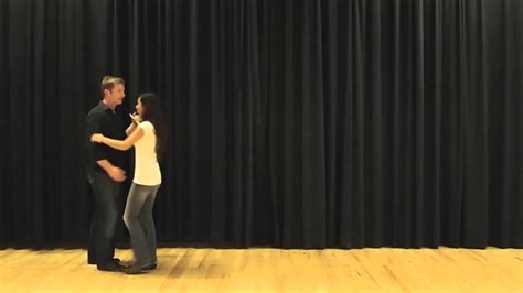 country swing dance steps country dancing how to dance country two step youtube