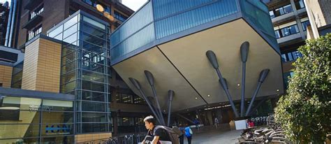 Newcastle College Mba Fees by Newcastle Across The Pond Usa