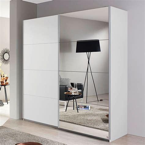 armoire porte miroir coulissante 17 best ideas about armoire porte coulissante on porte coulissante dressing armoire