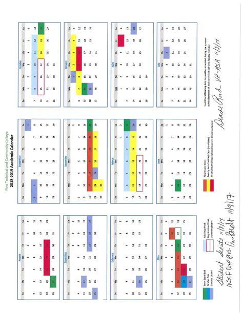 academic calendar touro university worldwide academic callender tolg jcmanagement co