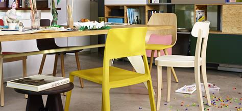 Shop Vitra by Vitra St 252 Hle Stoll Shop