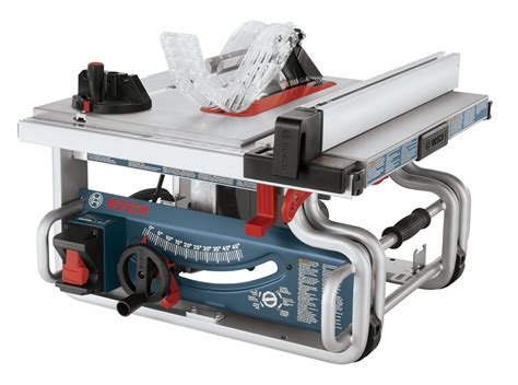 bosch bench saw bosch gts1031 table saw review