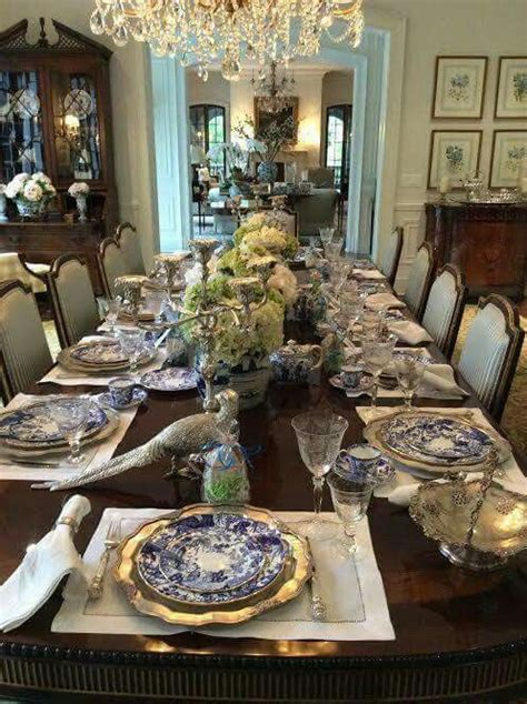 tradicional  la mesa en  fotos de mesas