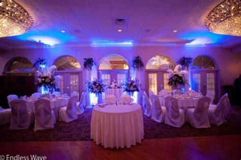 versailles room toms river nj toms river wedding venues versailles ballroom at the ramada toms river