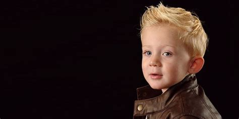 boys princehairstyle 19 best prince haircuts images on pinterest boy cuts
