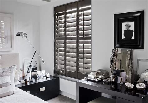 Kitchen Blinds Ideas Uk window shutters beautiful pictures of our designer