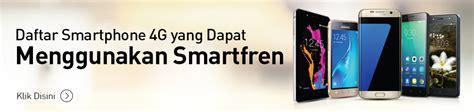 Perdana Smartfren By Hage Services kartu perdana 4g gsm smartfren