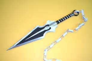 Origami Kunai Knife - origami kunai www imgkid the image kid has it