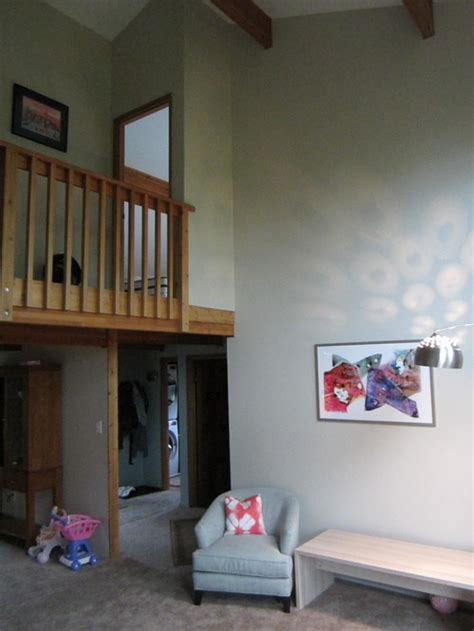 how to decorate a large wall how to decorate large wall or separate to different areas
