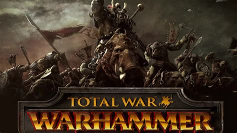best total war review total war warhammer brings the franchise back on