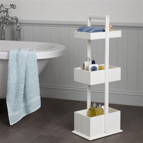 john lewis home design ideas bathroom ideas john lewis varyhomedesign com