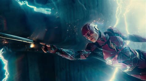 justice league 2017 movie wallpapers hd wallpapers id hd the flash justice league movie 1612