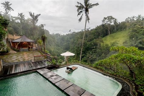 ulun ubud resort indonesia bookingcom
