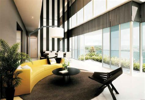 residential interior design design bookmark 4960