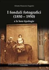 universitalia libreria i fondali fotografici 1850 1950 e le loro tipologie