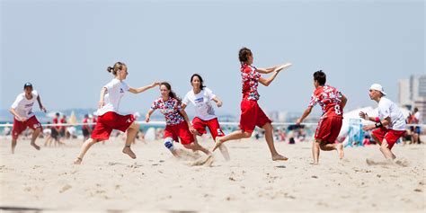 layout beach ultimate tournament what is beach ultimate world chionships of beach