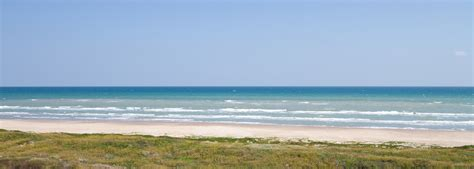 beach house rentals in south padre island south padre island vacation rentals padre island rentals