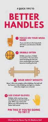 25 best ideas about basketball on
