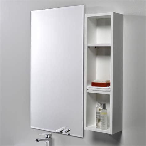 bathroom storage nz athena bathrooms bathroomware designed for new zealand homes