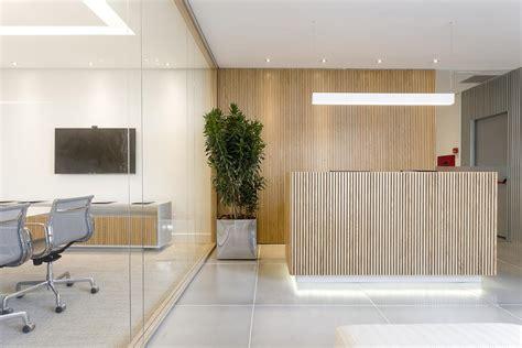 escritorio quinto andar escrit 243 rio alameda cleveland galeria da arquitetura