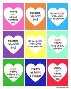 slime valentines for kids free printable crafty morning