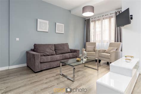 apartamento turistico apartamento tur 237 stico roger de lauria valencia cool photo