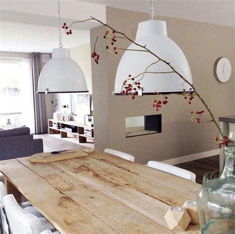 illuminazione tavolo pranzo lade sopra tavolo da pranzo idee per la casa