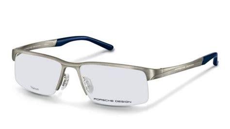 porsche design eyewear barnard levit